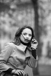 Марина Максимова, 13 марта 1995, Казань, id73684236
