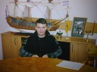 Сергей Балашов, Коломна, id77375243