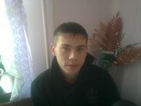 Евгений Стаханов, 16 августа , Юрга, id116076517