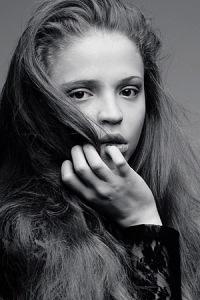 Kristina Alexanina, 28 ноября 1968, Москва, id116816136