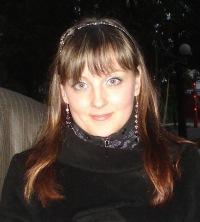 Ирина Власова, 29 июля 1985, Ростов-на-Дону, id12588251