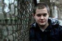 Андрей(GTL)