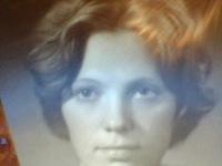 Лилия Мишина, 20 февраля 1973, Саратов, id147004039