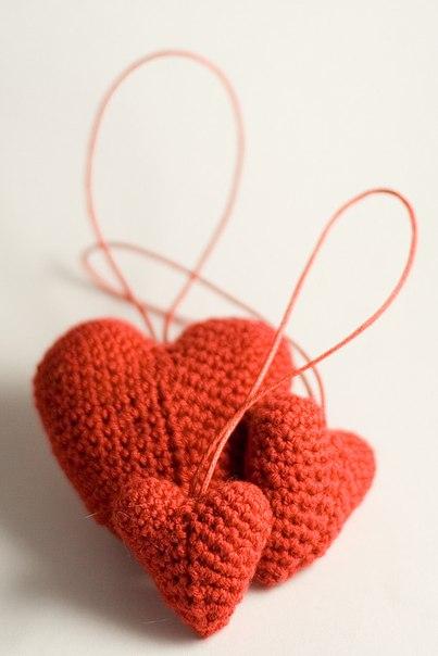 Подарок из бисера своими руками - Идеи подарков 25