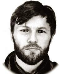 Александр Викторович, 23 августа 1968, Курган, id155200828