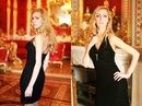 Eliza White из города Санкт-Петербург