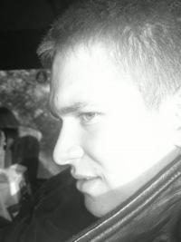 Daniel Maksymiuk, 20 января 1993, Махачкала, id170407588