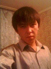 Абир Бигишиев, 13 февраля 1992, Кизляр, id55510965