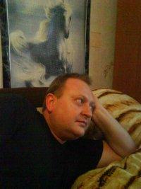 Леонид Гродецкий, 5 июня 1993, Орджоникидзе, id69185449