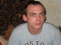Дима Куевда, 12 января 1995, Днепропетровск, id75851742