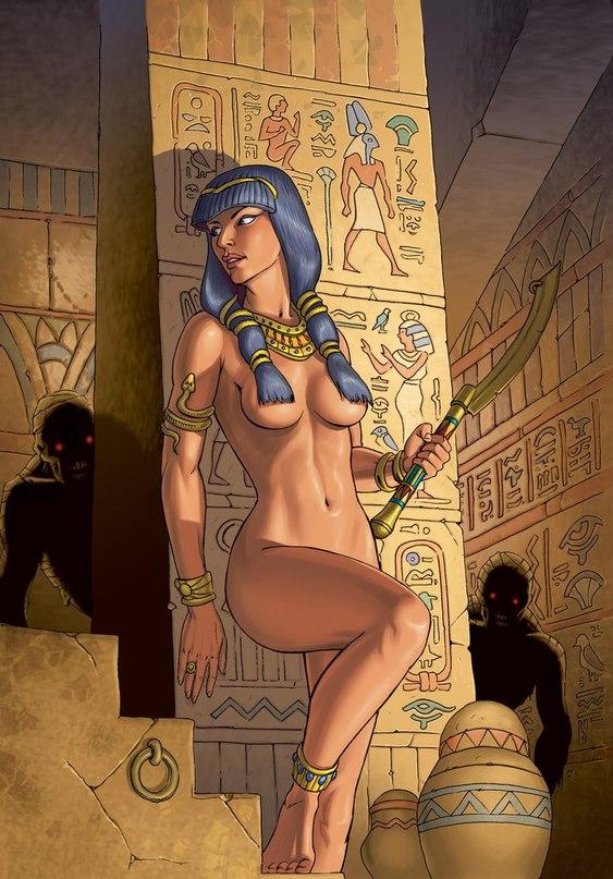 golie-babi-v-egipte