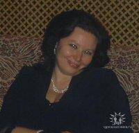 Оксана Ряхина, 9 июня , Харьков, id100107773