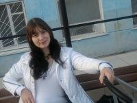 Анна Резникова, 24 мая , Энергодар, id100695485