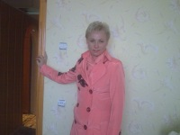Виктория Савкина, 27 февраля 1981, Белая Калитва, id106085091