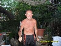 Дмитрий Нечепуренко, 23 января 1973, id107379160