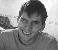 Артём Безрученко, 18 декабря 1988, Арсеньев, id123829127