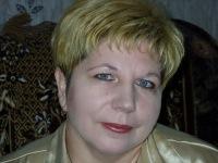 Антонида Чувашова, 21 февраля , Ярославль, id125869449