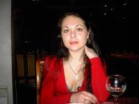 Ирина Осинцева (богданова), 3 сентября , Находка, id127215264
