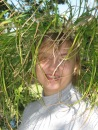 Наталья Сердюк фото #6