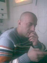 Славик Домнин, 18 июня 1996, Черновцы, id150561671
