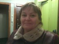 Ирина Агафонова, 22 сентября 1999, Волгодонск, id152013713