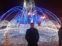 Elnur Abdullayev, 8 апреля , Кострома, id163011486
