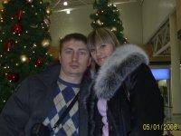 Дмитрий Байбородов, 21 ноября , Новосибирск, id47525396