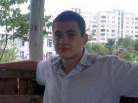 Сергій Романчук, 9 декабря 1988, Львов, id54204785