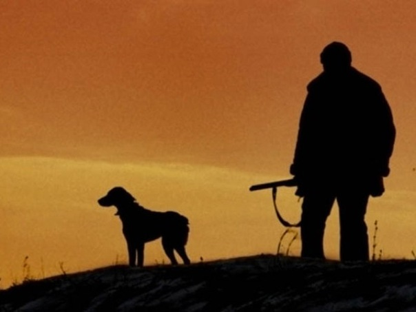 Полицейские Рубцовска информируют охотников о последствиях незаконной охоты