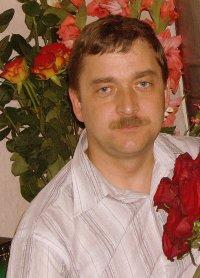 Danil Shumeiko, Bauska