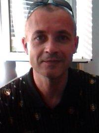 Didier Havard, Créteil