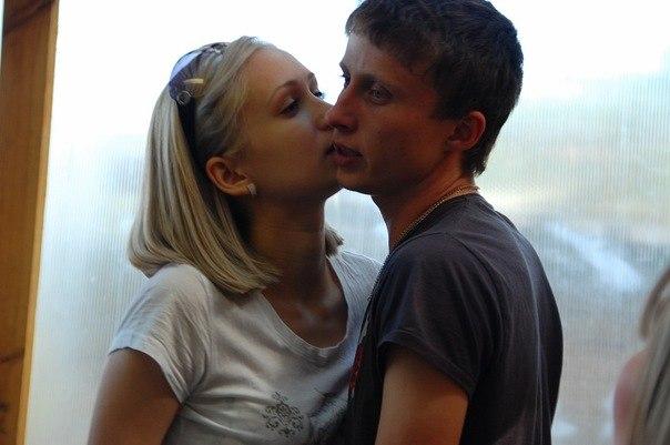 Оля Вредная, Екатеринбург - фото №6
