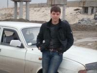 Димон Волков, 22 октября , Тверь, id110644101