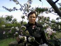 Людмила Солгалова (погребкова), 9 июля , Харьков, id118724729