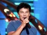Oleg Gazmanov, 14 марта , Москва, id53809863