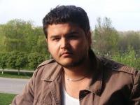 Азат Бердыев, Ашхабад