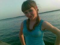 Юляшка Назоева, 16 декабря , Городец, id88761299