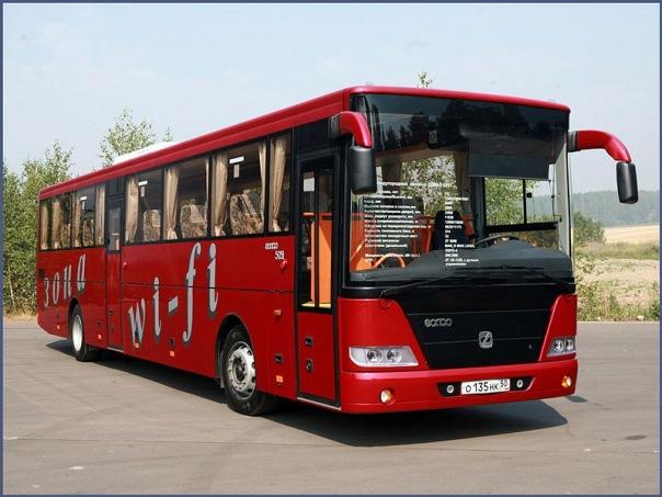 Скачать Русские Игру Русские Автобусы Торрент - фото 8