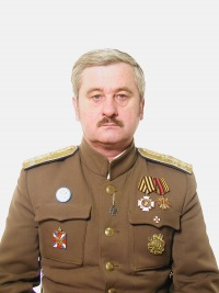 Сергей Веселов, 8 июня 1990, Череповец, id105531539