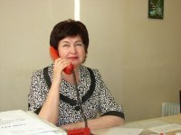 Ольга Рябинина, 31 марта , Полевской, id112220846