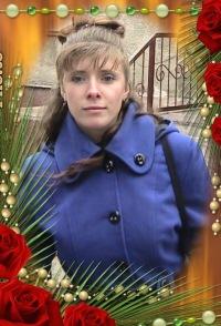 Наташа Цицвира, 9 декабря , Хмельницкий, id117505681