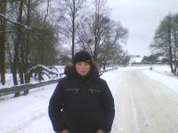 Віталік Свіцельський, Коростень, id119729071