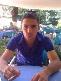 Sahak Stepanyan, 8 апреля , Среднеуральск, id154736341
