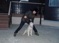 Нуржан Сыздыков, 17 марта 1983, Житомир, id157108240