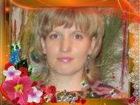 Оксана Петрова, 22 января , Нижнекамск, id159545050