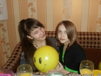 Алёночка Авсенькина, 15 февраля , Минск, id161480773