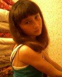 Арифа Мамедова, 20 июля , Правдинск, id51947800
