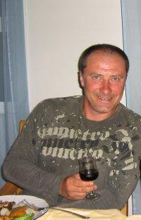 Boris Leksin, 30 ноября , Санкт-Петербург, id54377329