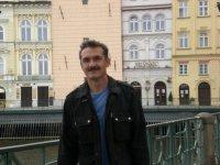 Сергей Мартыщенко, 23 ноября 1964, Уфа, id65327481