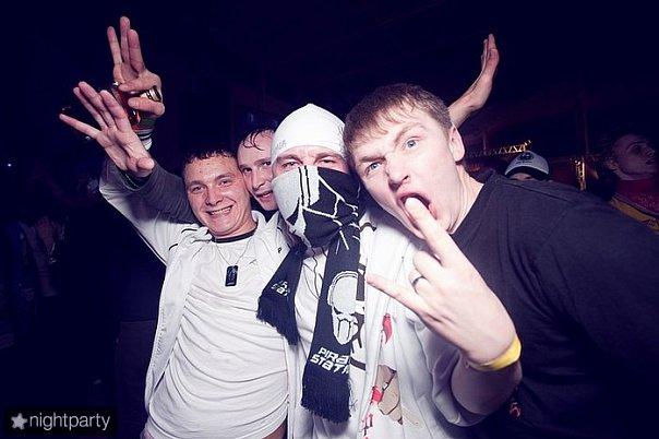 Дмитрий Бойко, Екатеринбург - фото №4